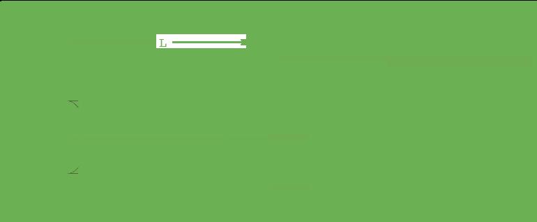 40 mm Standard Length Centaur B40E40MM BT 40 Endmill Holder Metric