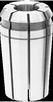 4 Flute CGC Tools CEM516BL4TIALN Primate Standard End Mill 5//16 Diameter 3 OAL Ballnose 1-1//8 LOC TiAlN Coating