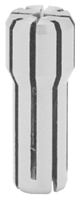 Centaur 70032 RDG//TG 100 Standard Collets 37//64 Size